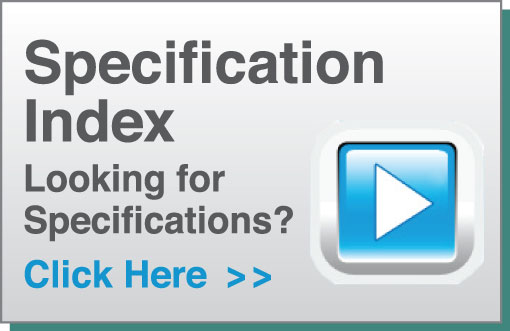 Specification-Index-Button
