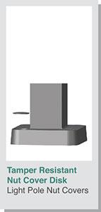 Tamper-resistant-NutCoverDisk-Thmbnl