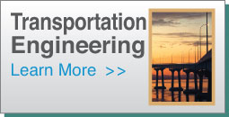 Transportation-Engineering-Badge