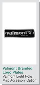 Valmont-Logo-Plate-Thmbnl