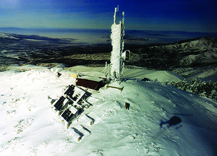 valmont-self-supporting-tower-snowshot-microflect