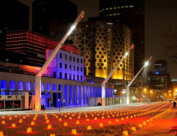 A2-Valmont-Structures-Decorative-Lighting-Montreal (Small)