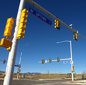 Valmont-Traffic-Structures-Standard-Broomfield