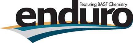 Valmont-Enduro-Logo