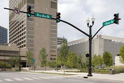 Valmont-Signal-Structure-Nashville-TN