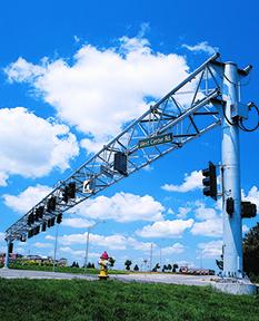 Valmont-Signal-Structure-West-Center-Omaha-Nebraska