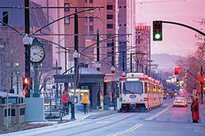 valmont_mass_transit-trolley-utah-rgb