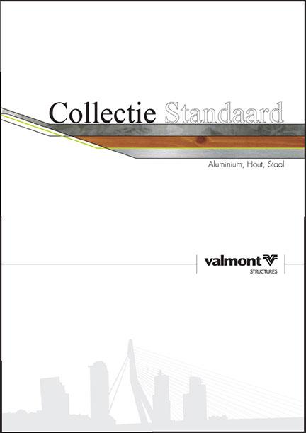 valmont-omslag-cov