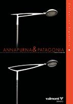 annapurna-patagonia-cov