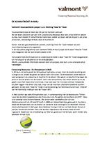 neutralisation-programma-valmont-zep-cov