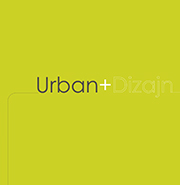 urban-dizajn-cov