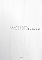 valmont-wood-book-2012-cov