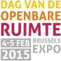 dor2015 Belgique