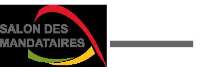logo-mandataires-fr