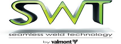 Verlichting-Conisch-Masten-SWT-2-Op