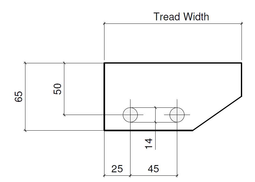 125_tread_end_plate