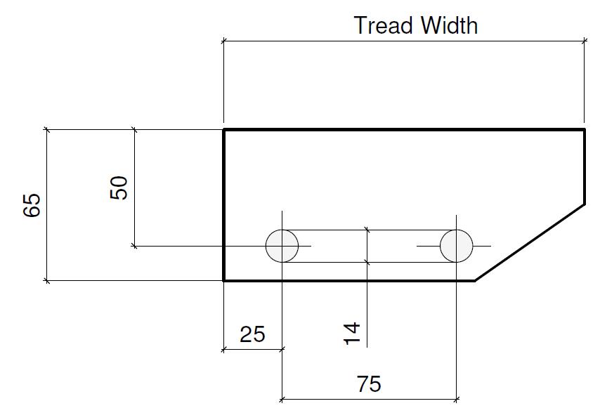 155_tread_end_plate
