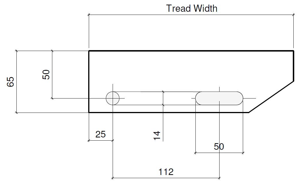 205_plus_tread_end_plate