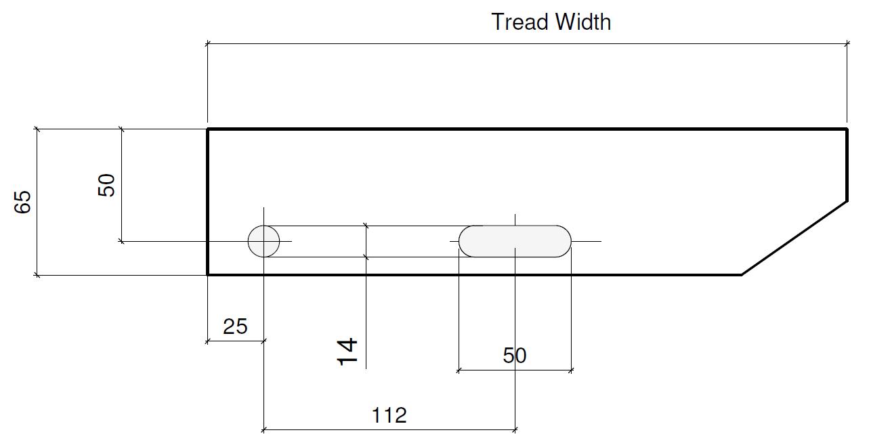245_plus_tread_end_plate