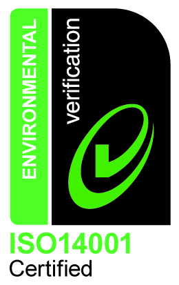Environmental ISO14001