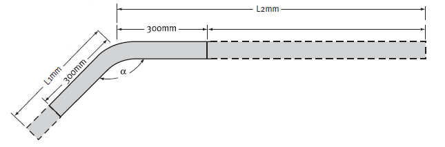 Slip_joints_diagram