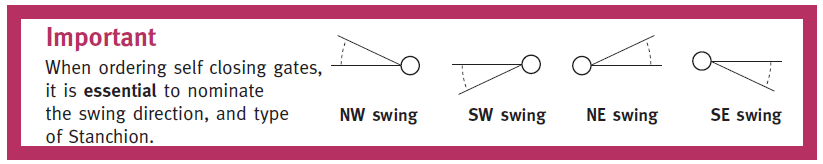 swing_direction
