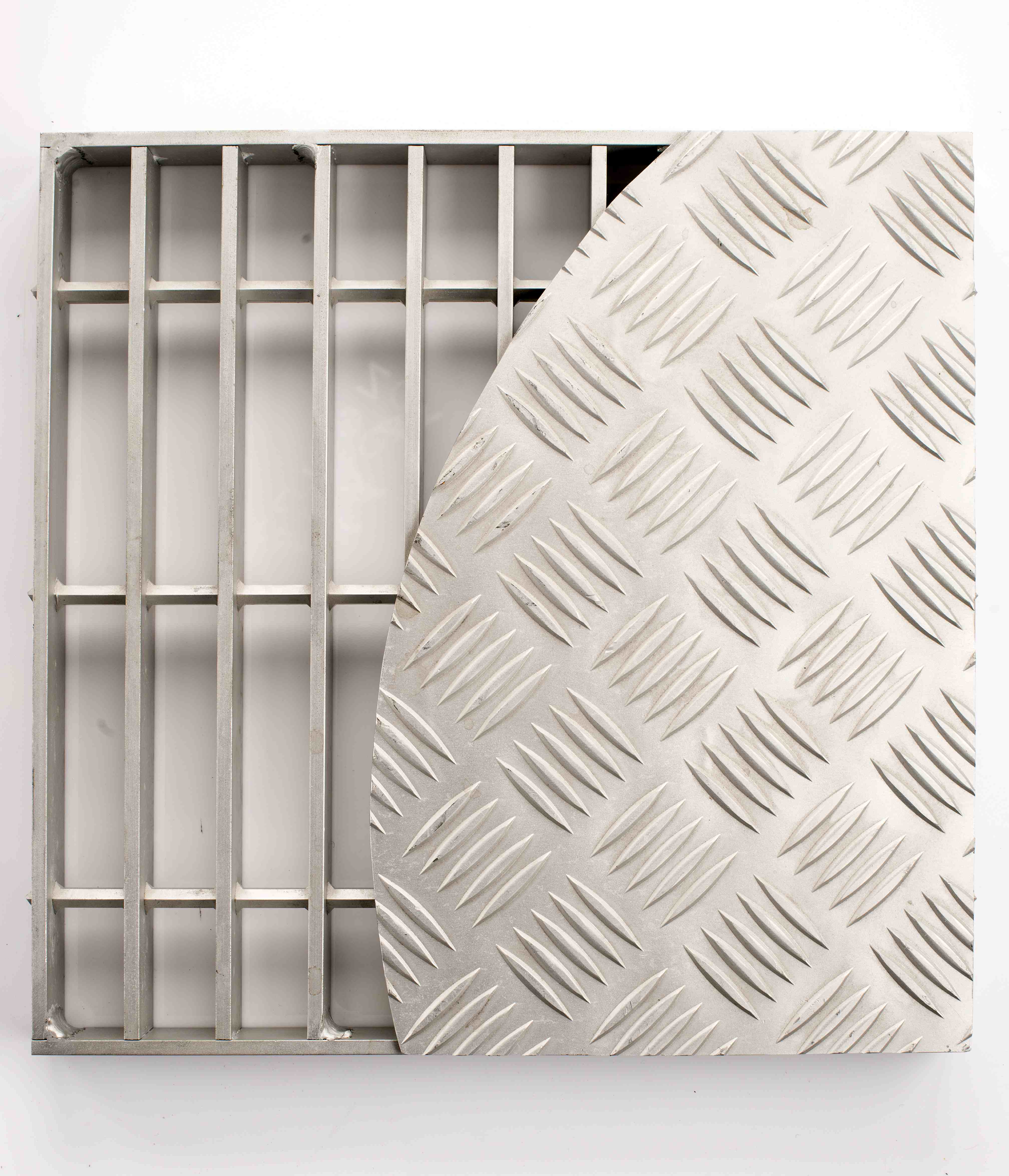 webplate aluminium
