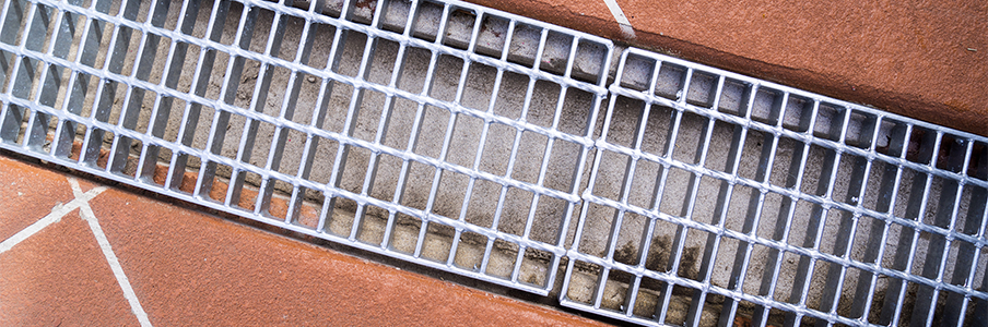 Drainage Grates Amp Trench Grates