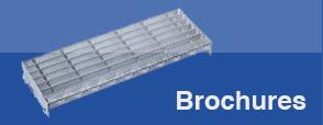Webforge Brochures