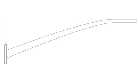 Mast Arms-catalog