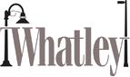 Whatley Logo