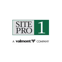 val_brands_sitepro1