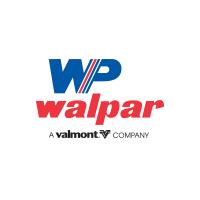 val_brands_walpar