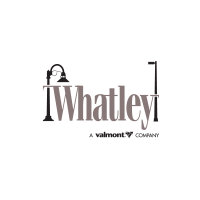 val_brands_whatley