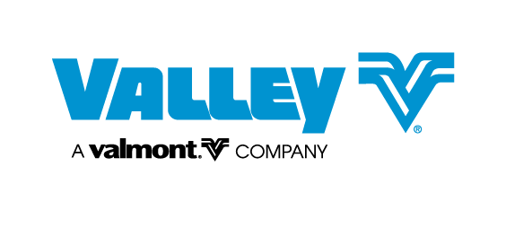 Valley Irrigation - The Leader in Precision Irrigation