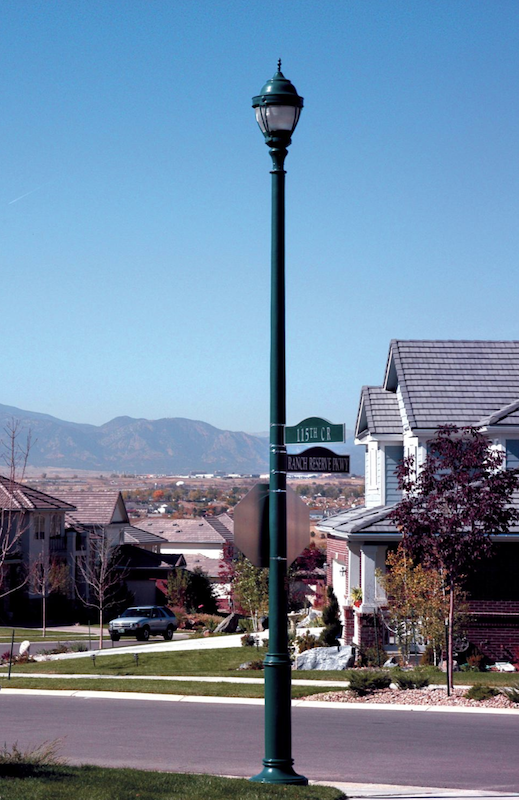 Whatley-tapered-smooth-light-pole