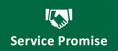 SitePro1-Badge-SERVICE