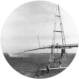 val-tl-history1946