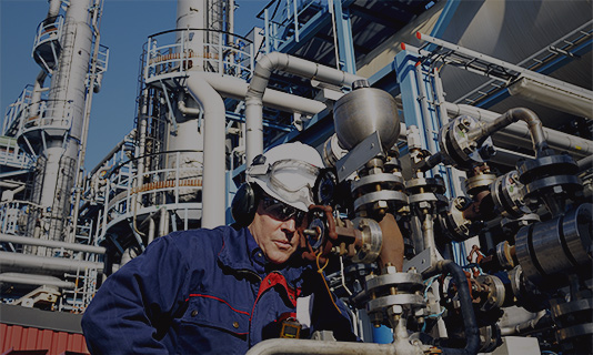 Oil_and_Gas_Equipment