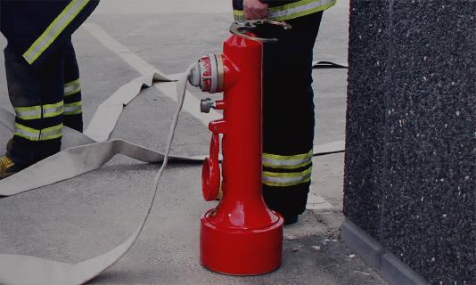 Fire_Hydrants