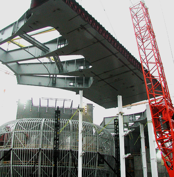 Civil_Building_Infrastructure_Structures