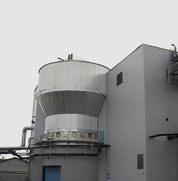 Pressure_Vessel_Process_Equipment