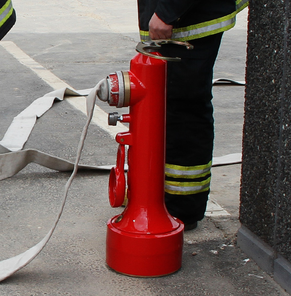 Fire_Hydrants