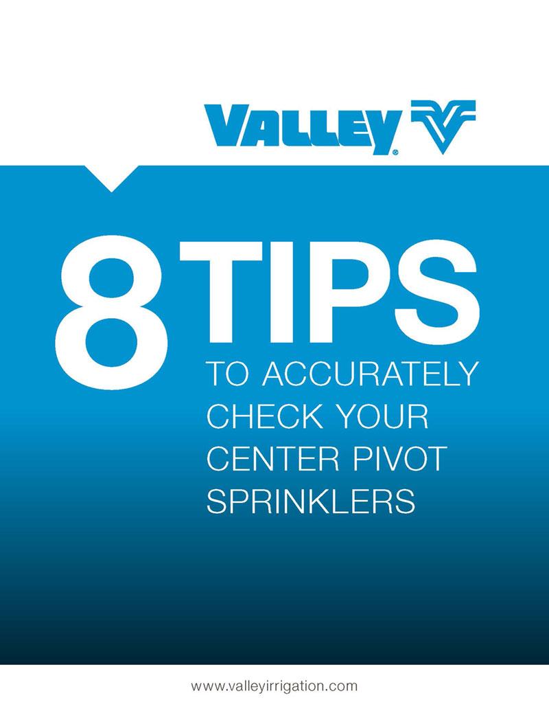 valley sprinkler ebook cover
