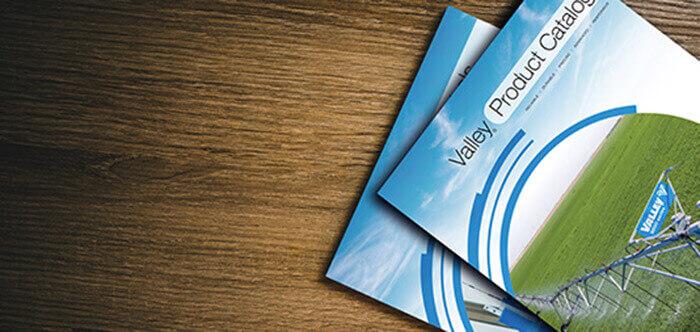 Product Literature image