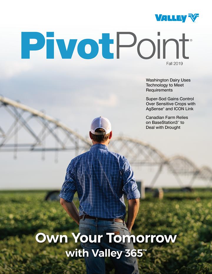 valley pivotpoint magazine fall 2019