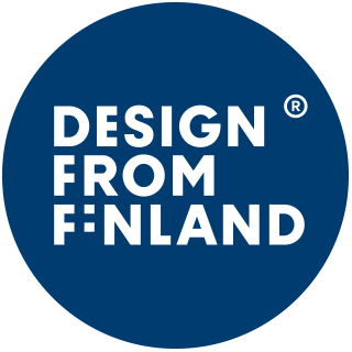 Visit Design from Finland