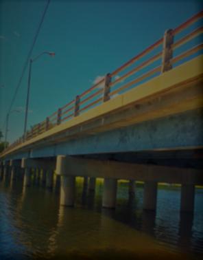100 Year Bridge