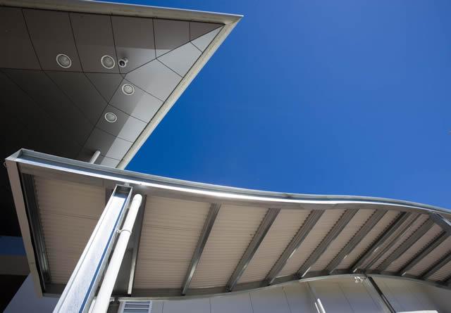 Auckland Galvanizing Services