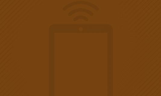 agsense app - control